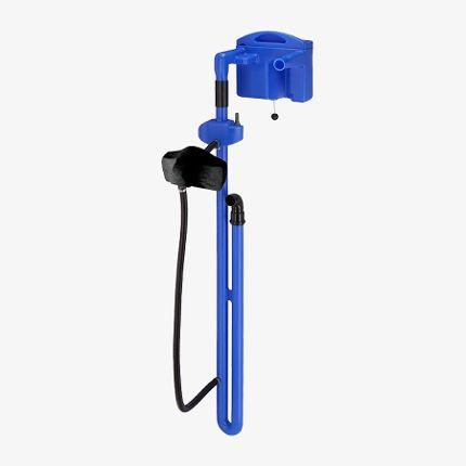SBR-Rüstsatz FUCHS AquaClear